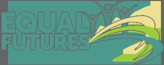 EF-PlanningCentre-Logo